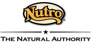 In Association with Nutro Natural